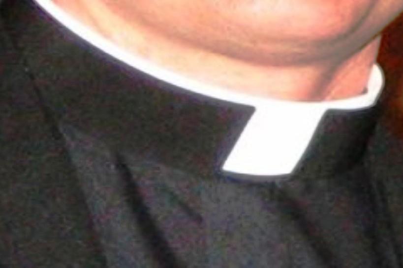 Compreendendo o celibato através da Teologia do Corpo