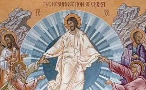 Ressurrection_of_Christ 2