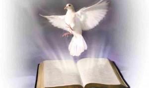 holy-spirit-wallpaper-pic-0107