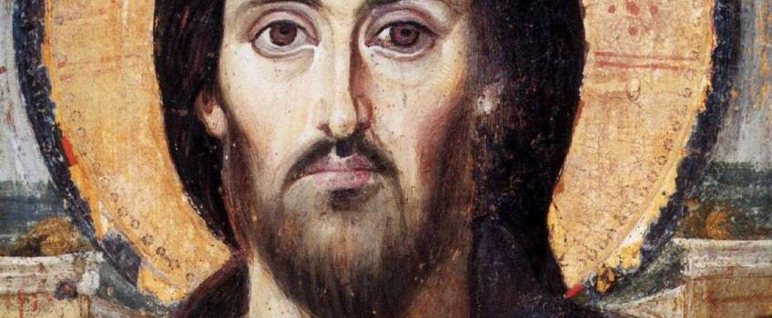 Tema 3 – Cristo se Refere ao Coração Humano
