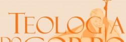 logo_Vetor