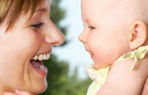 mom-baby-store-deals