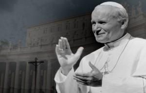 pope-john-paul-ii-0105