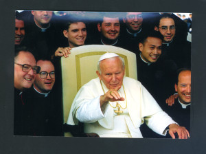 priests_and_the_pope