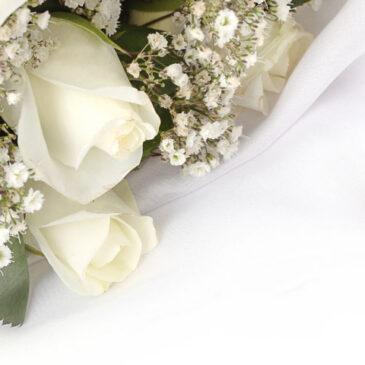 Tema 5 – Matrimônio na Dimensão da Aliança e da Graça