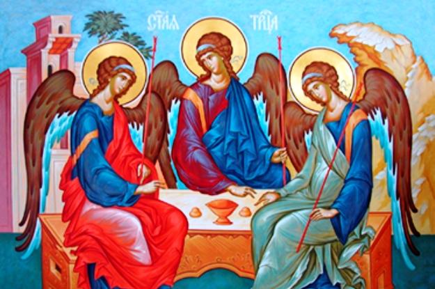 A Tese do Papa na Teologia do Corpo