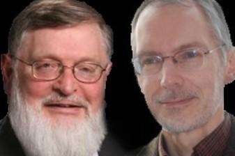 A Teologia do Corpo e a Transformação da Cultura