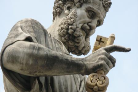 Como a Teologia do Corpo se encaixa na Tradição da Igreja?