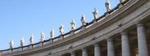 vaticanpillars