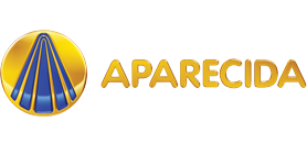 logo_tvapr