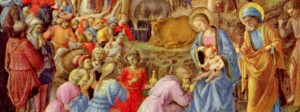 fra-angelico-nativity-widescreen
