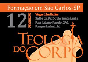folderFormacaoSaoCarlos-01