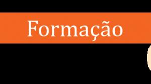 folderFormacaoSaoCarlos-03