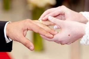 casamento 11 anel edited