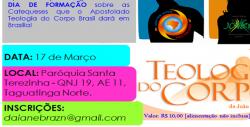 image3063