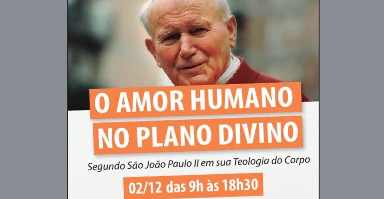 Encontro em São Carlos – 02/12/2017